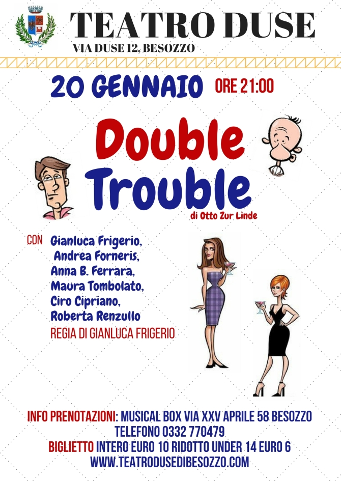 doubletrouble (1)
